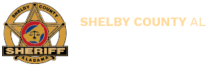 Shelby County AL Sheriff