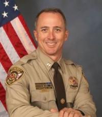 Jail | Shelby County Sheriff, AL